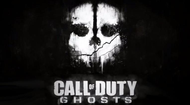 Call_of_Duty_Ghosts_es_oficial_aqu_su_tr_iler_2_800x443
